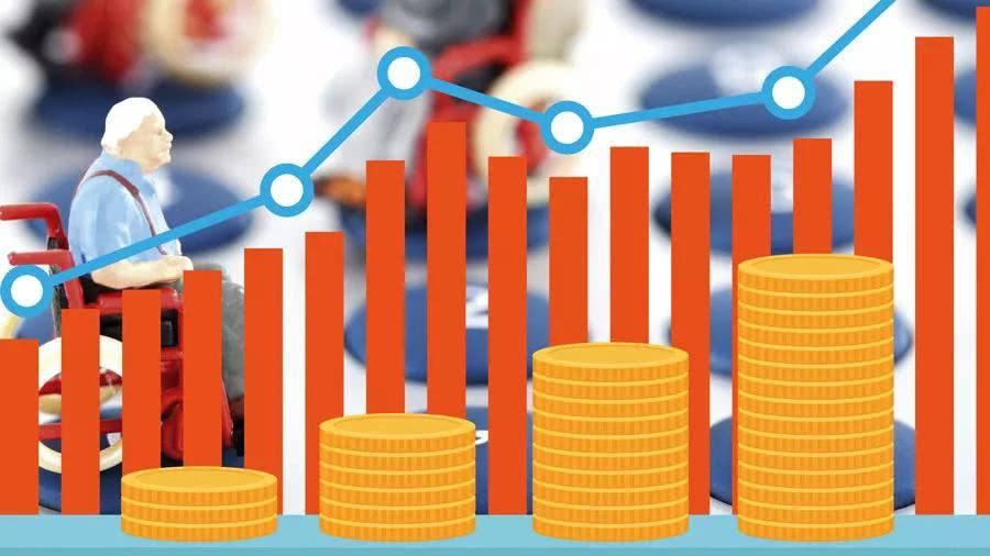桥水风险平价策略基金之殇:VIX飙升致资产无差别抛售