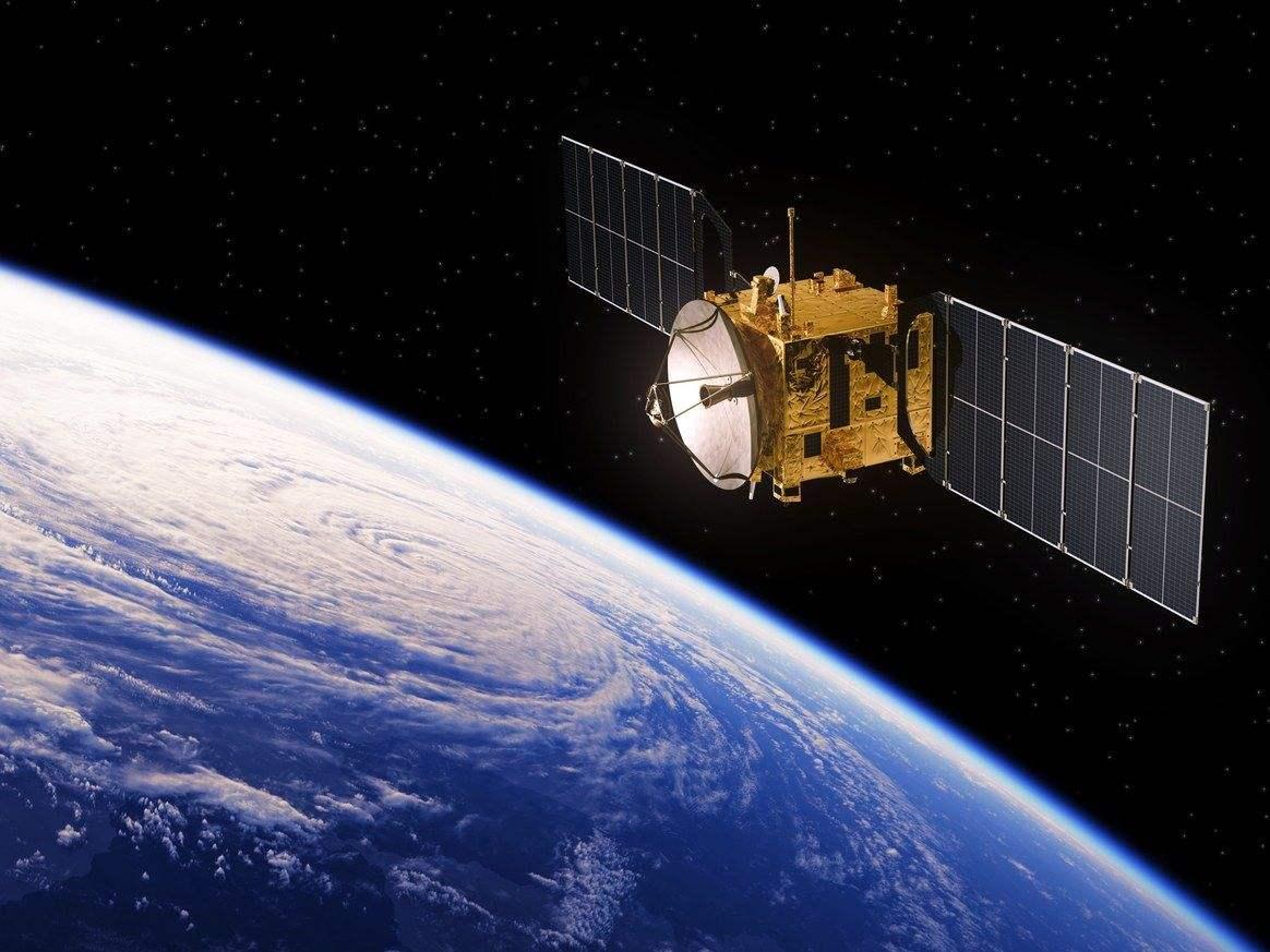大资管用卫星研究宏观经济,效果如何?