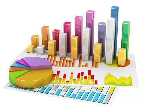 前2个月全国财政收入为35232亿元,同比下降9.9%