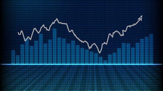 看好A股H股投资机会,增量险资料择机入市