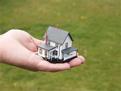 31省份前2月房地产投资数据出炉
