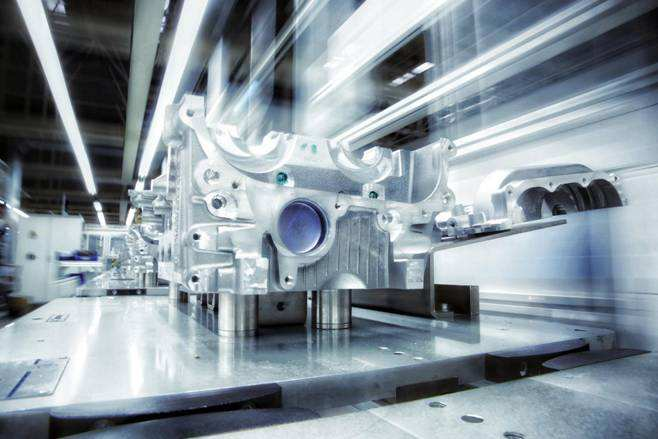 八成日企在华工厂恢复,半数在欧美工厂停产
