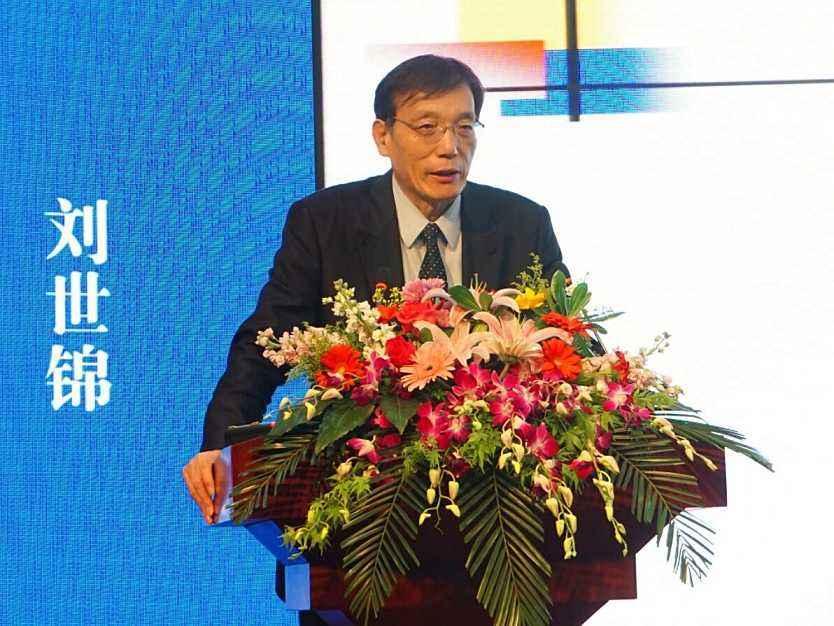 刘世锦: 完善要素市场,价格形成机制和市场运行规则是关键