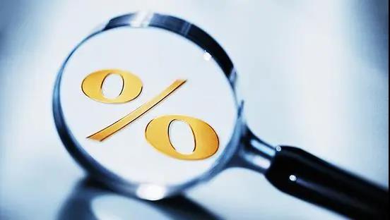 一季度GDP同比下降6.8%,分析:疫后经济V型反弹已开始