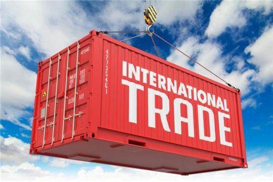 国家外汇管理局公布2020年3月我国国际货物和服务贸易数据