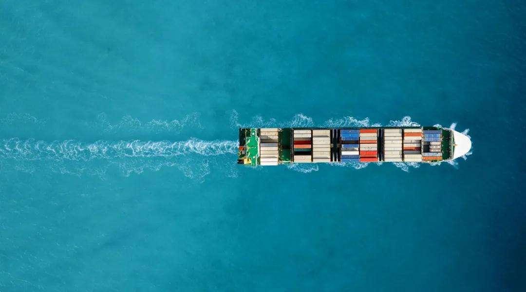 今年外贸挑战前所未有,多措并举稳订单