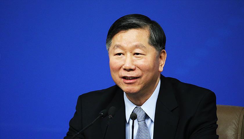 尚福林:资产管理行业转型面临哪些挑战?