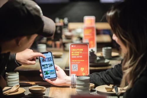 零售各业态限额以上企业复工率超95%,商务部促消费新举措