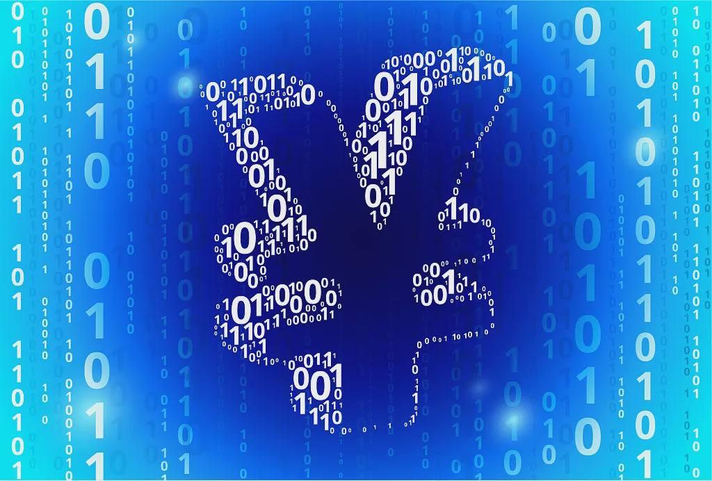 推出BSN和数字人民币,中国热情拥抱数字创新