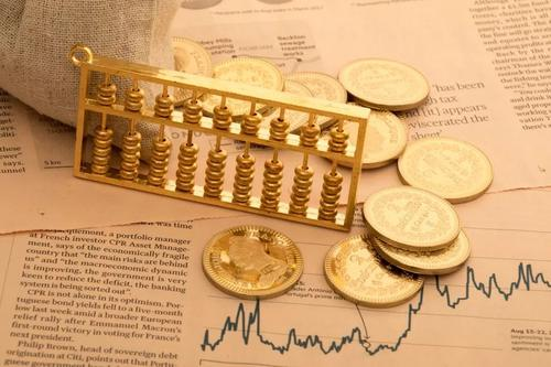 央行创设货币政策工具并非量化宽松,与美联储有4大不同
