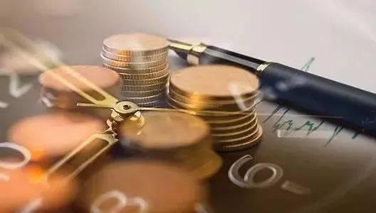 寻找A股最佳商业模式:用2C的产品,赚2B的钱