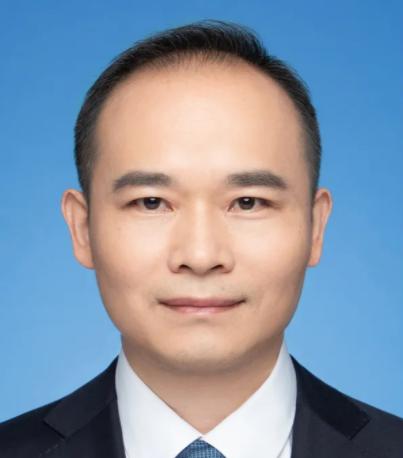 聂辉华担任国际知名经济学期刊CER副主编