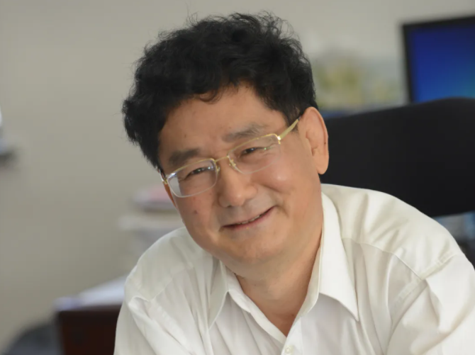 田国强谈2020年诺贝尔经济学奖