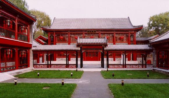 北京大学国家发展研究院2020年招聘启事