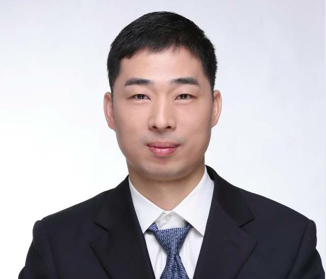 杨汝岱教授当选中国经济学年会秘书长