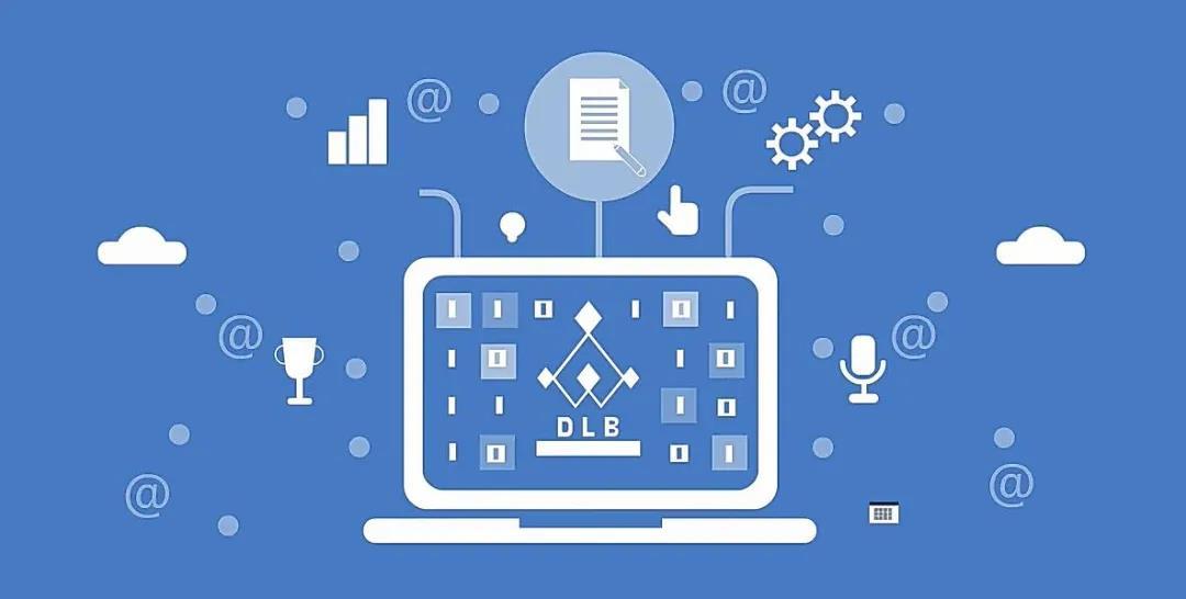 打破数据垄断关键要解决产业链信息共享和利益分配问题