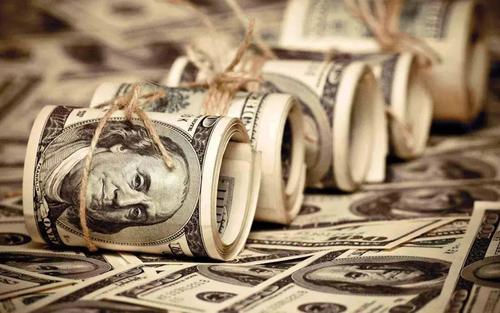 美联储戴利称资产估值上升引关注但捍卫宽松货币政策