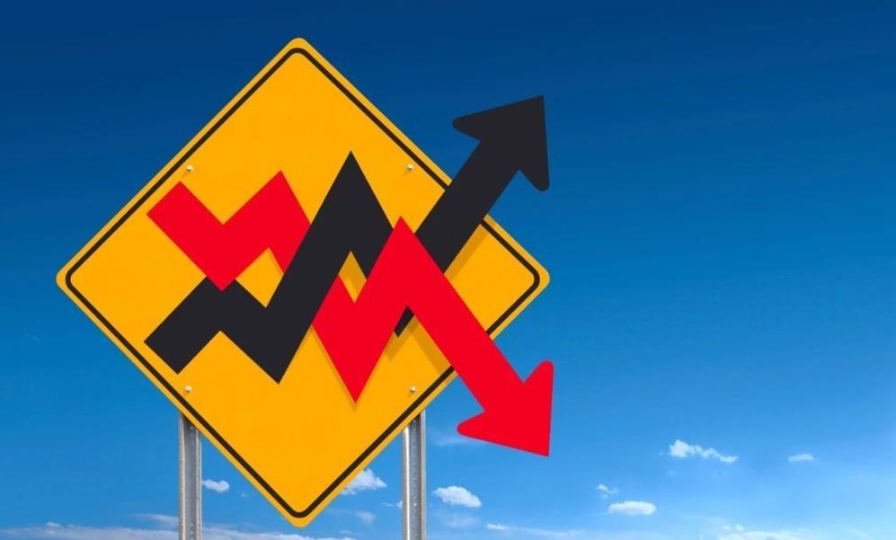 分属两个世界的通胀之辩与大跌后投资逻辑