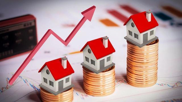政府工作报告给出今年房地产新走向
