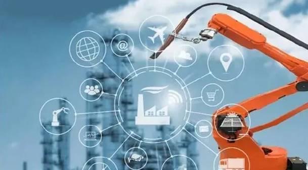 全球制造业强势复苏存隐忧