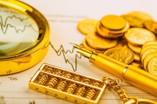 国资委:提高中央企业资产证券化率
