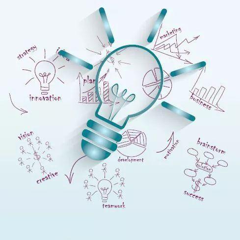 最新全球创新中心排行榜出炉