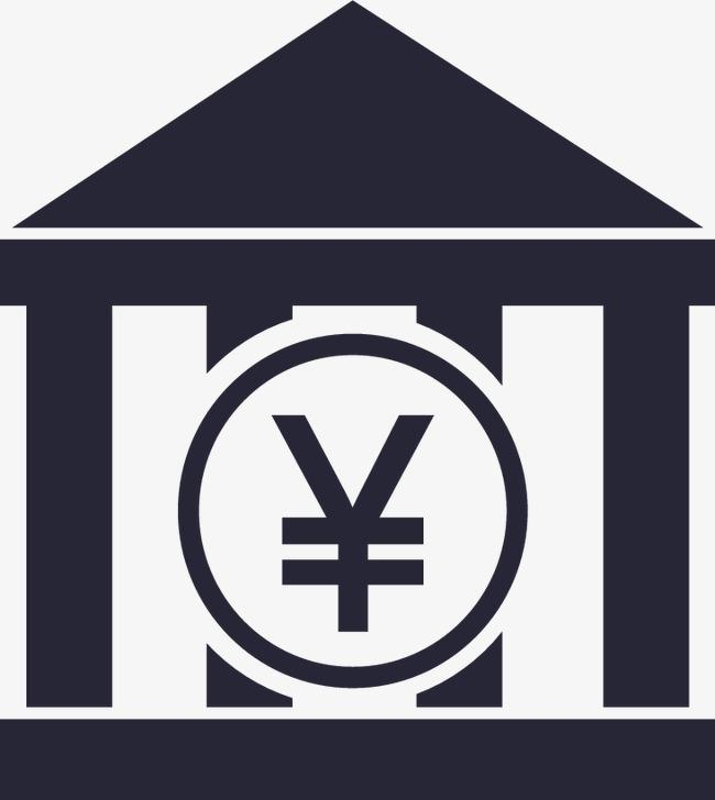 六大行成绩单出炉:最赚钱的是这家银行