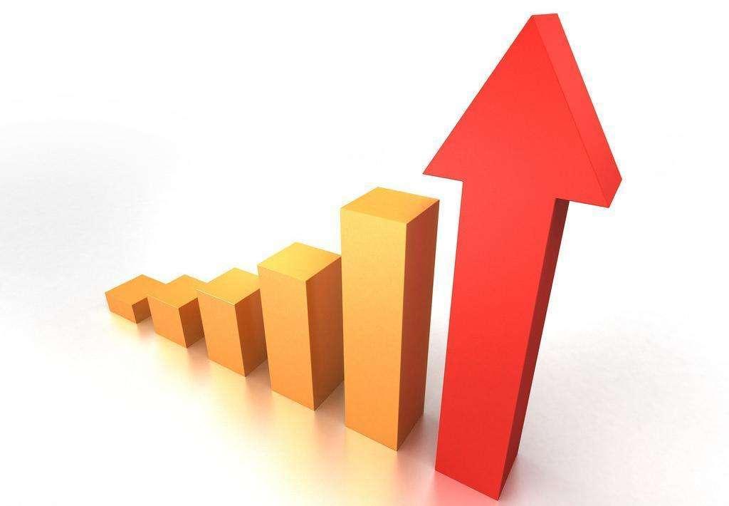 IMF上调今年全球经济增长预期至6%