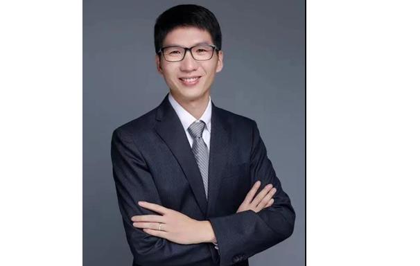 陈斌开教授任中国经济学年会教育教学专业委员会主任委员