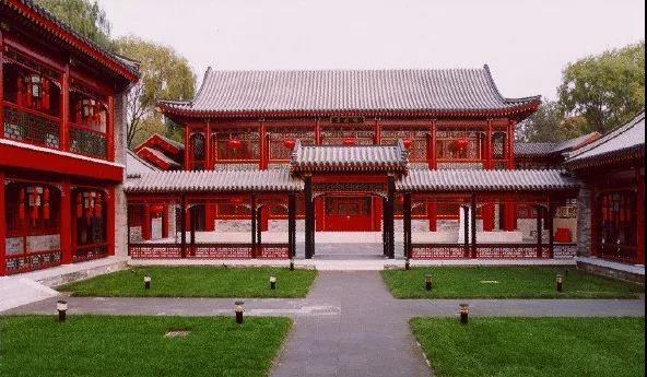 北京大学国家发展研究院招聘开放宏观经济研究领域全职博