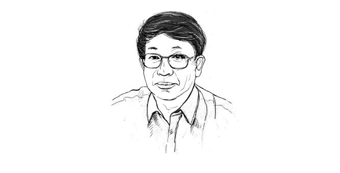 李子奈教授谈计量经济学应用研究