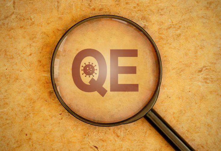 缩减QE时机未到,美联储政策走向悬念何解