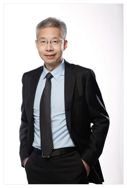 李迅雷:当分化渐成趋势,投资该如何选择?