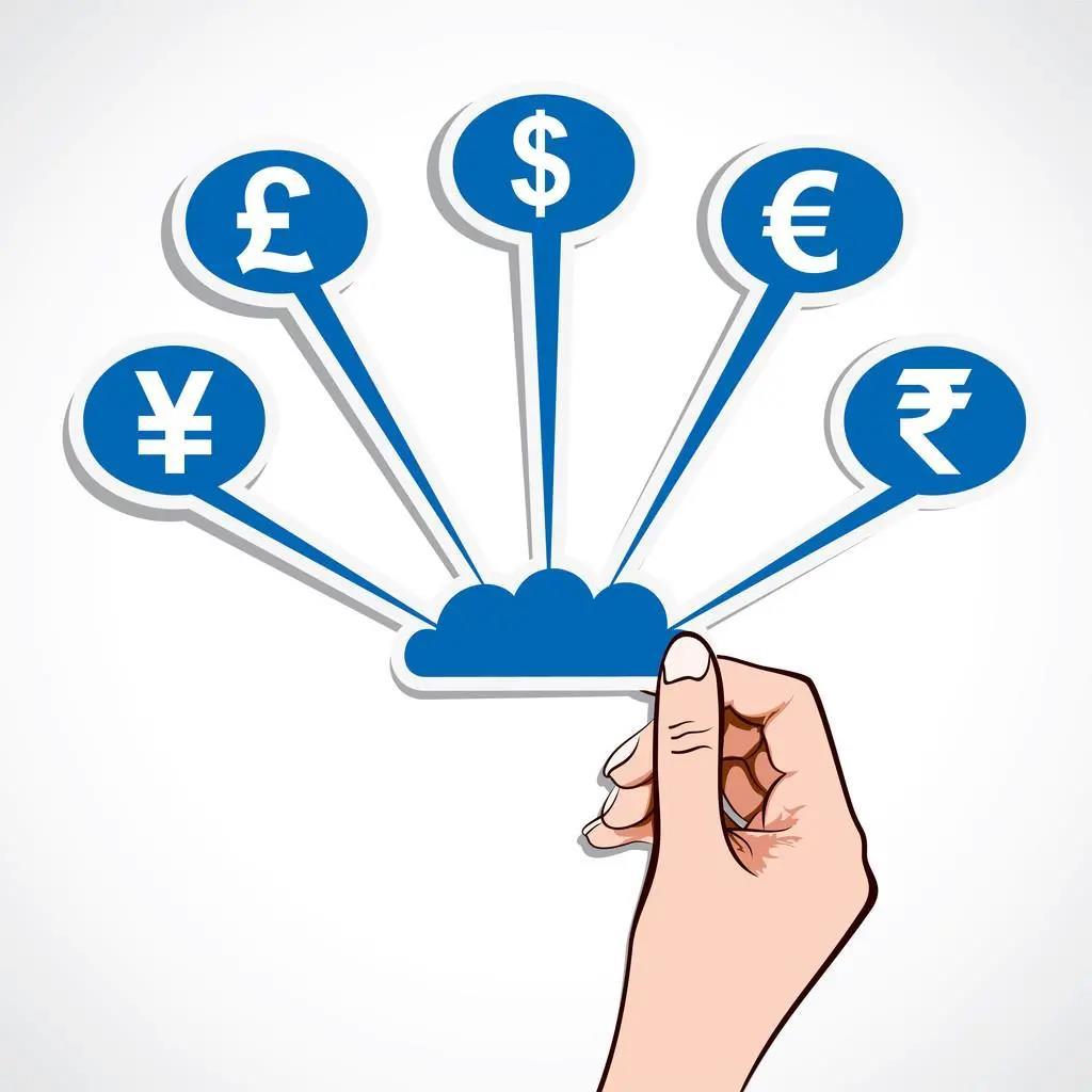 梳理与辨明:关于哈耶克货币理论性质的学界争论