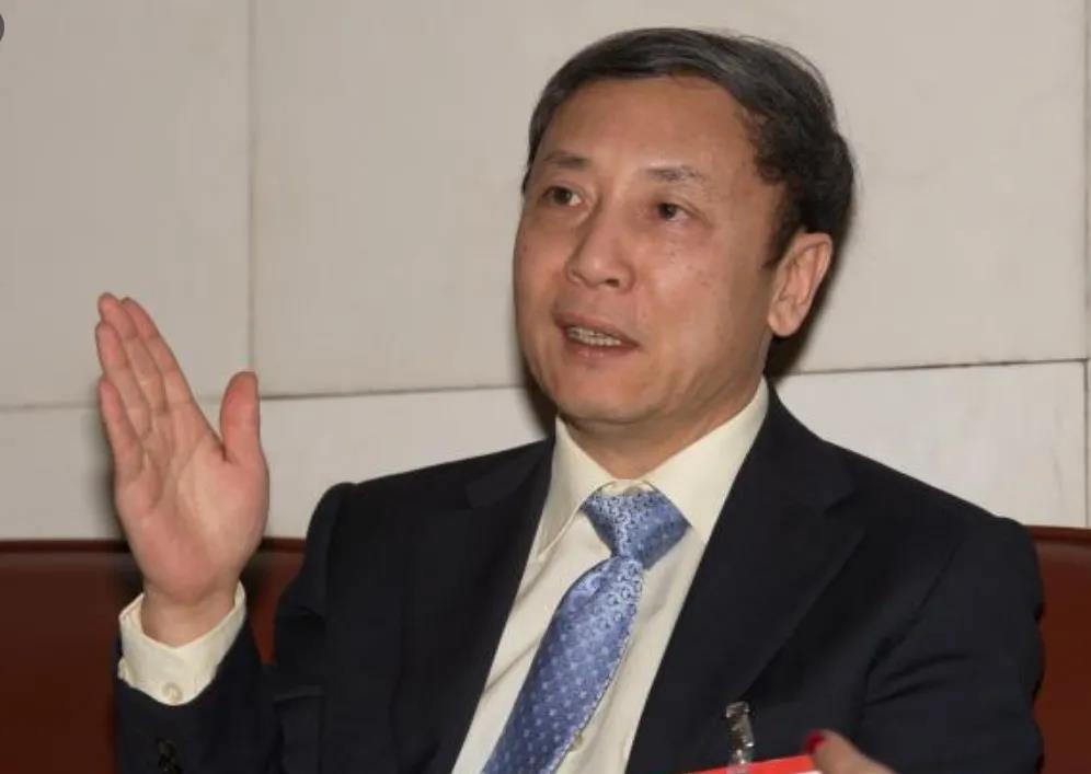 蔡昉 :人口老龄化如何影响中国经济增长?