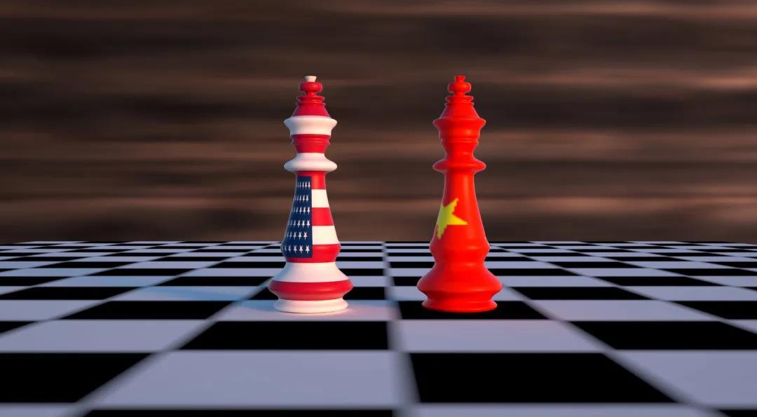 为何中美经贸不至于完全脱钩